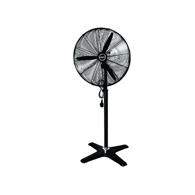 Picture of Sofy Pedestal Fan