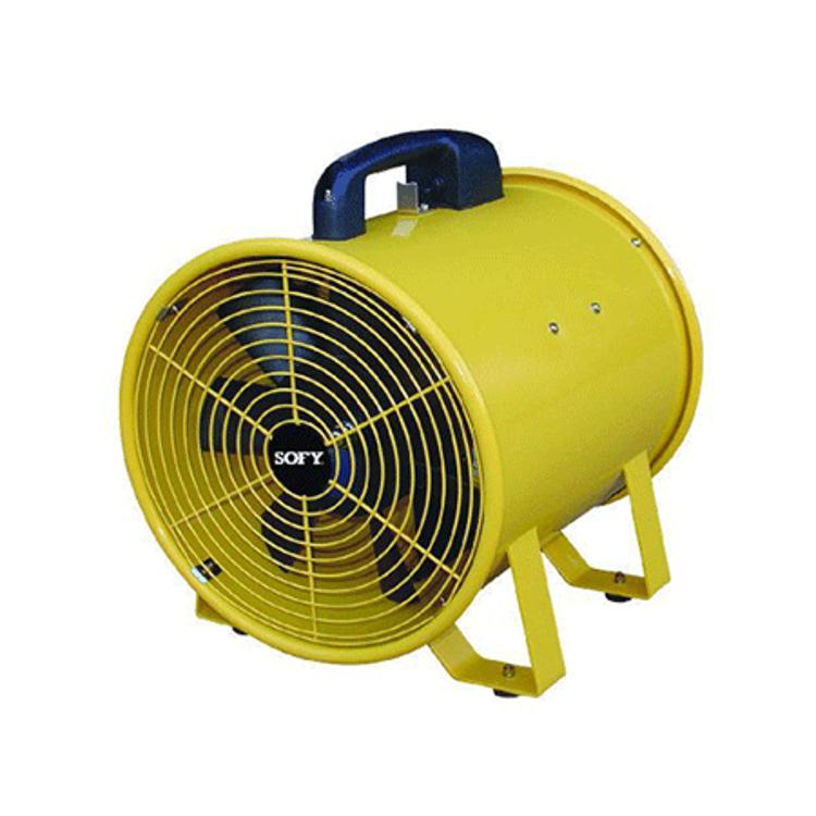 Picture of Sofy Ventilator