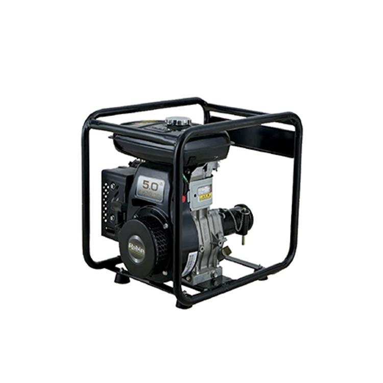 Stampa Concreate Vibrator RO-170F