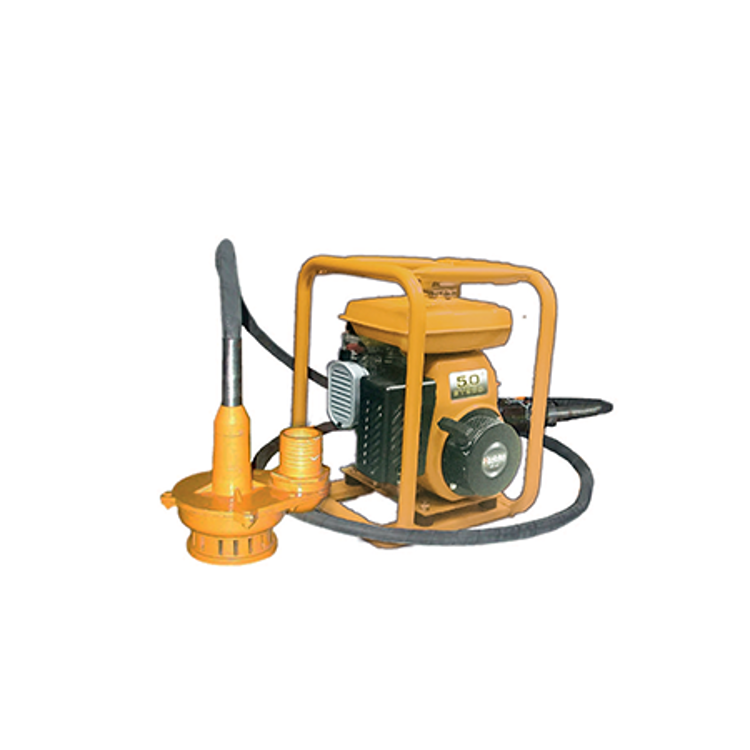 Stampa Submersible Pump RB 80