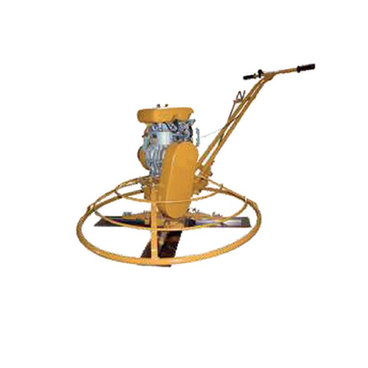 Stampa Power Trowel HMR-100