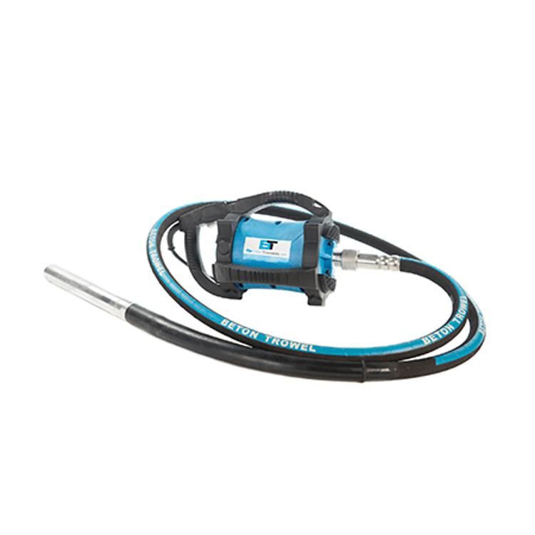 Beton Trowel HDV Concrete Vibrator Humdinger Poker(Head)