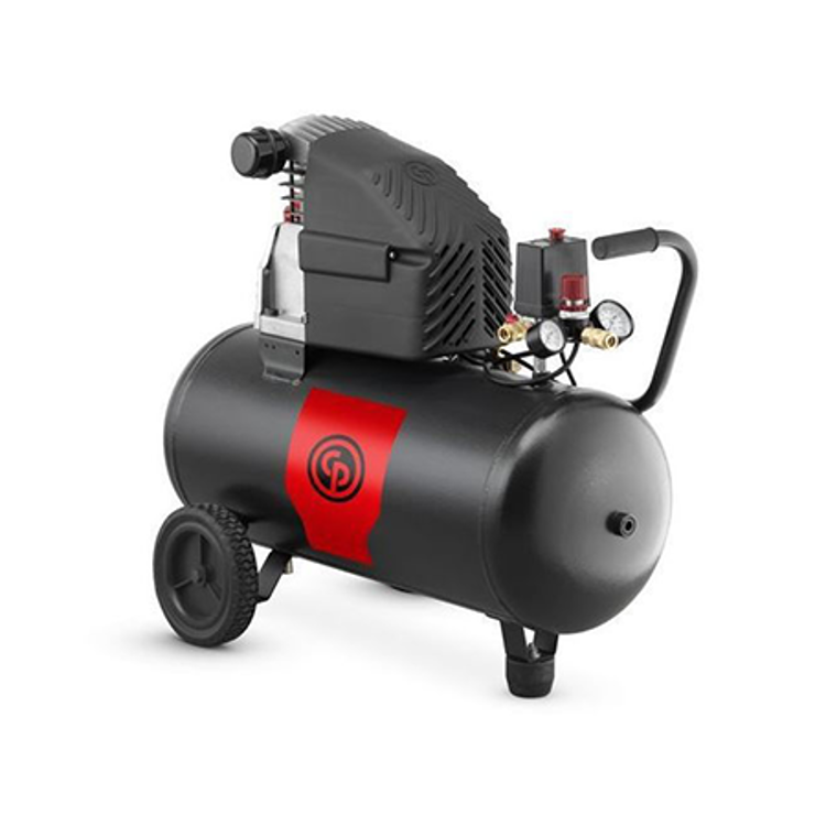 Compressor | 50 Liters