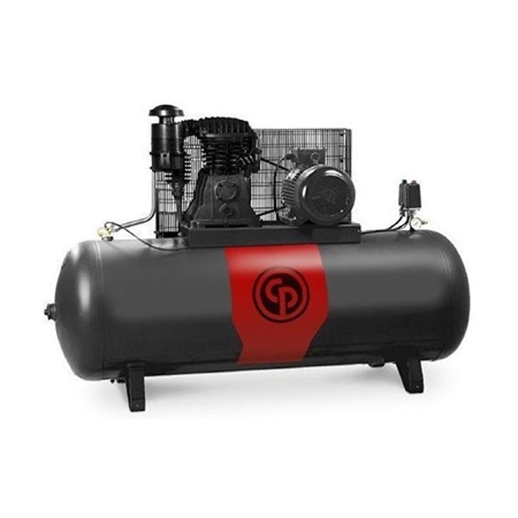Piston Compressor | 270