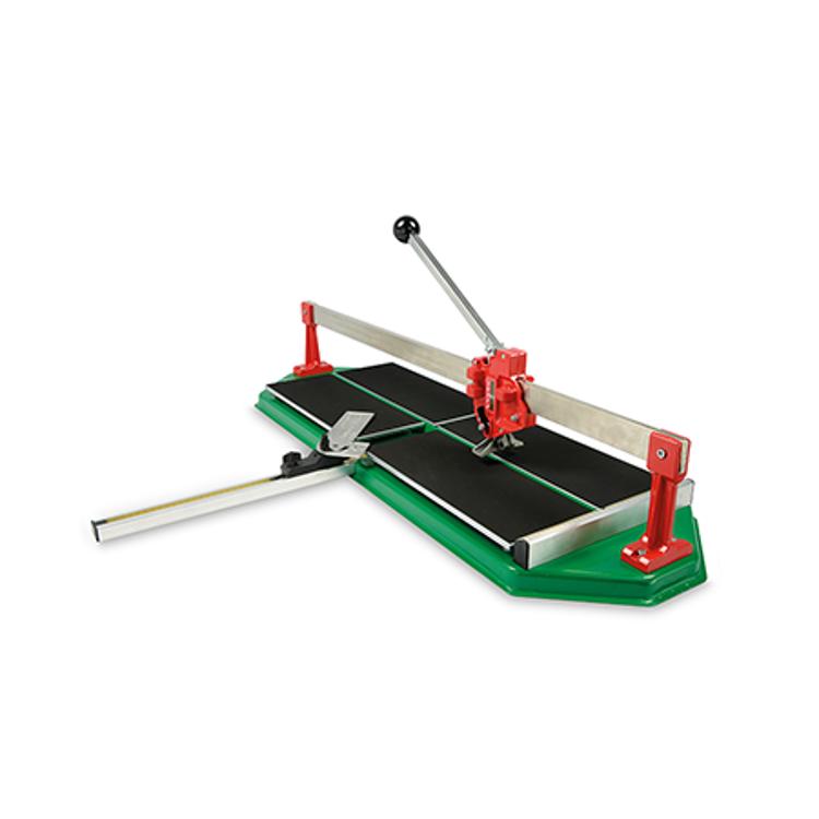 Stampa   Tile Cutter   SUPER PRO 750   MANUAL