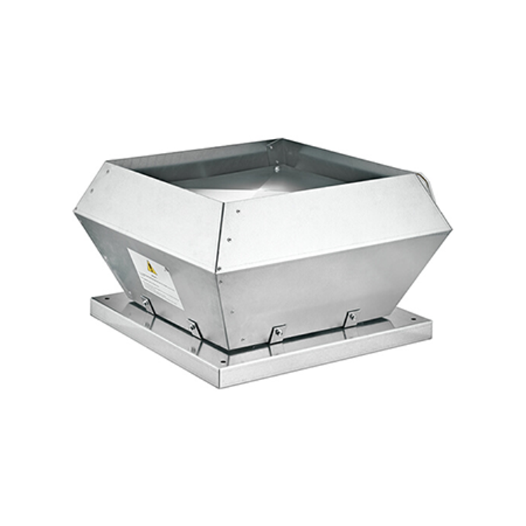 Exhaust Fan | Centrifugal | Roof  Mounted | 18 Inches