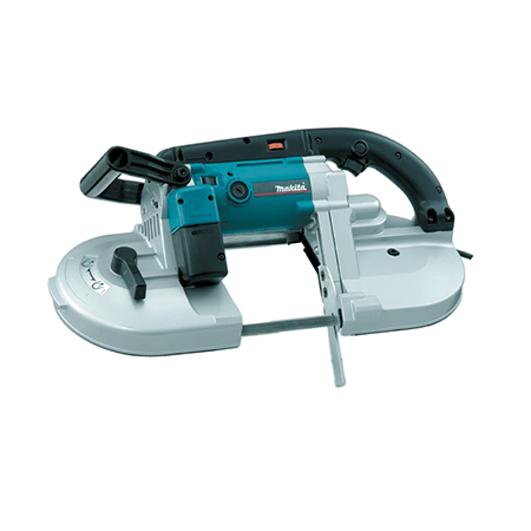 "Picture of Makita | MAK/2107FK | Portable Band Saw - 305mm (12"")"