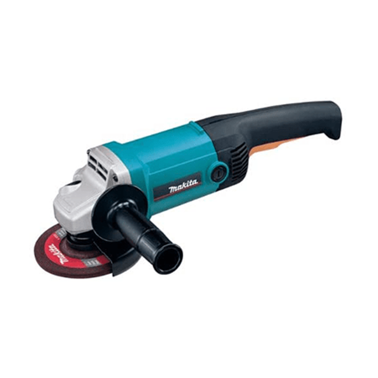 """Picture of Makita   MAK/9015B   Angle Grinder - 125mm (5"""")"""